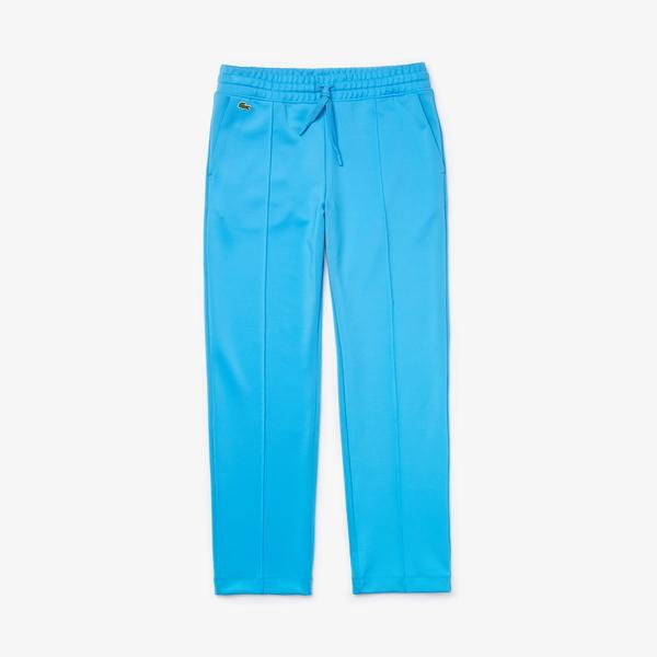 Lacoste Women's Stretch Waistband Trackpants