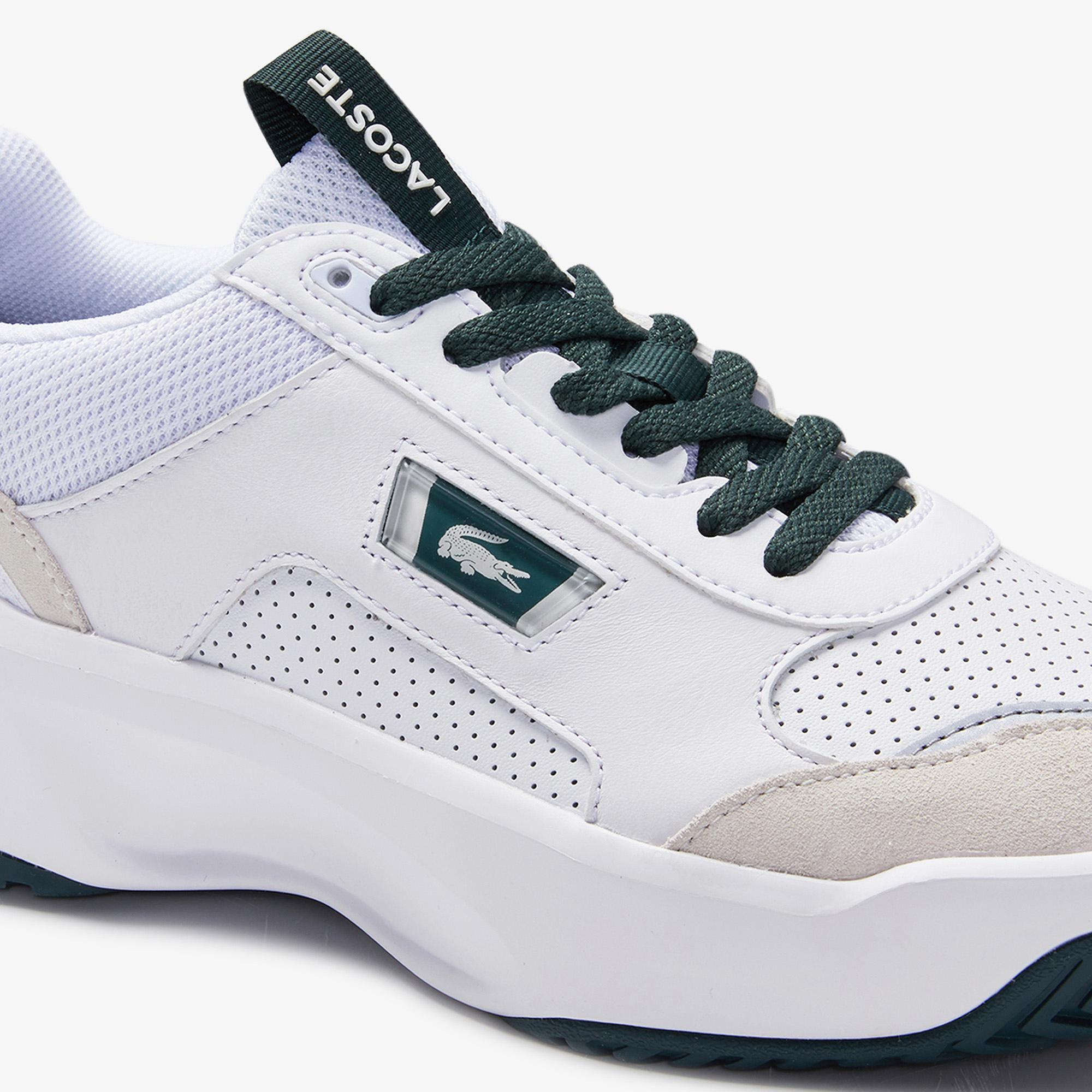 Lacoste кросівки чоловічі Ace Lift