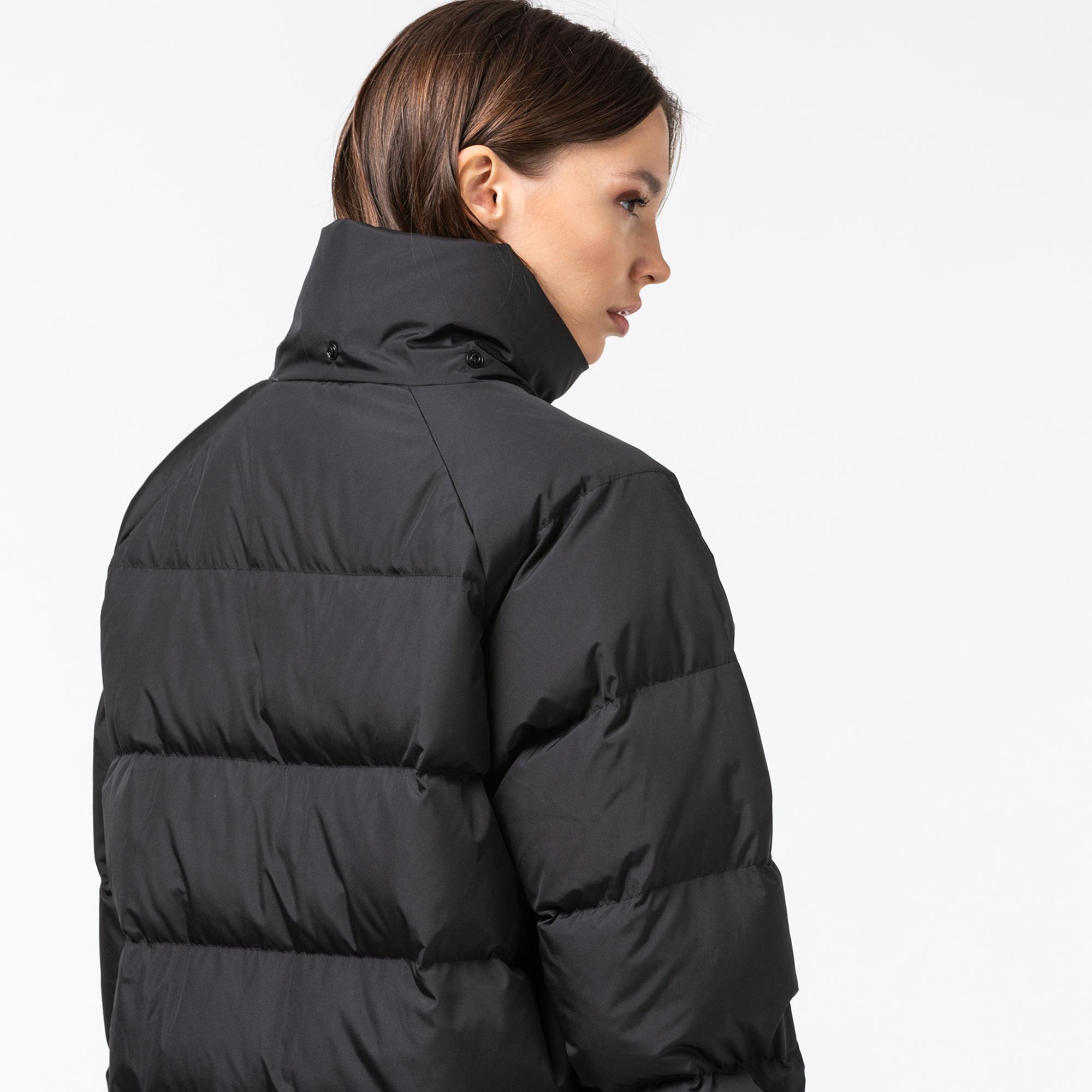 Lacoste куртка жіноча LIVE водостійка
