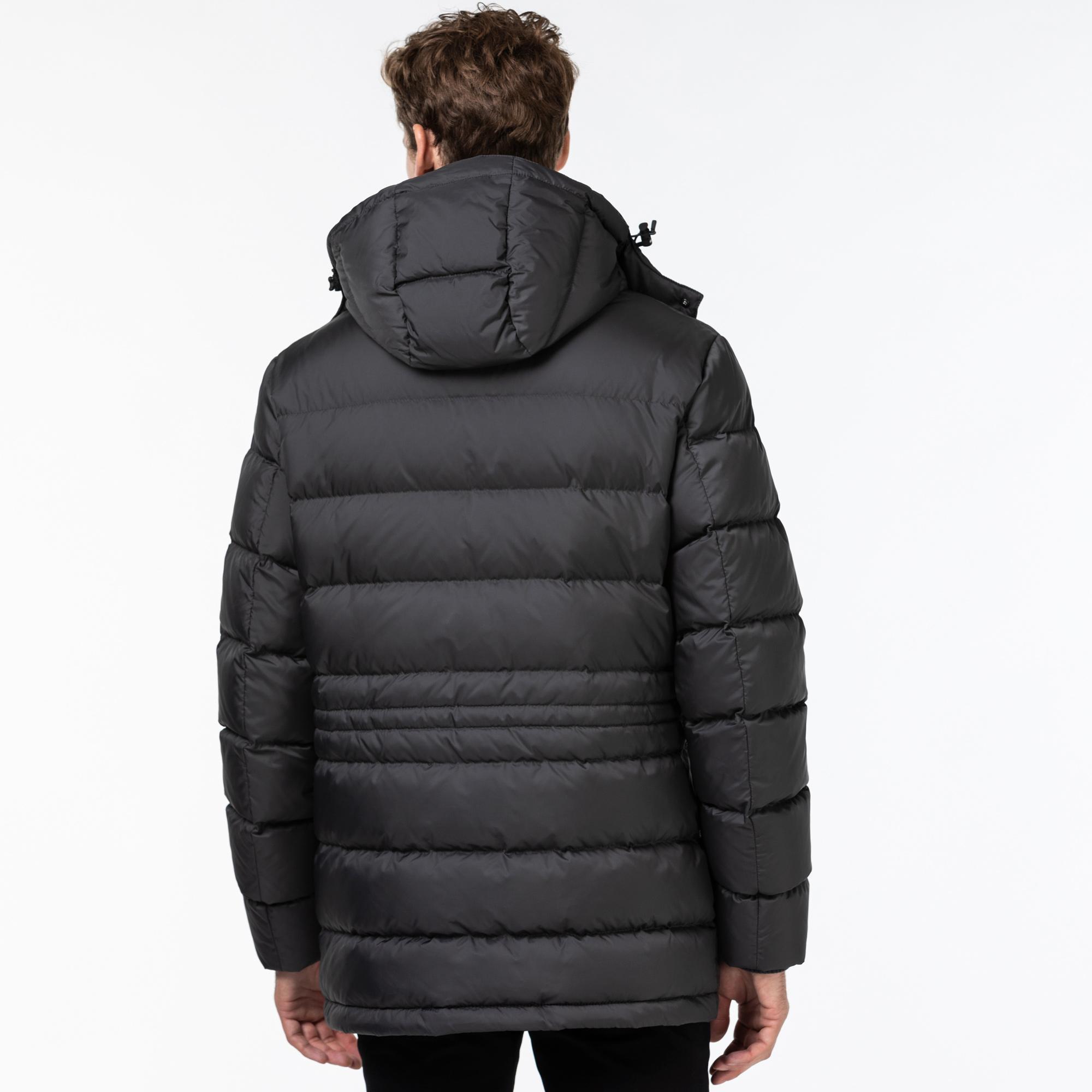 Lacoste куртка чоловіча