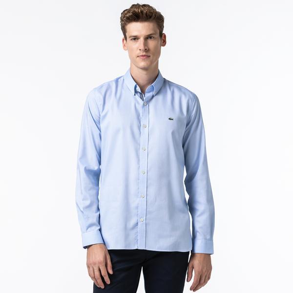 Lacoste сорочка чоловіча