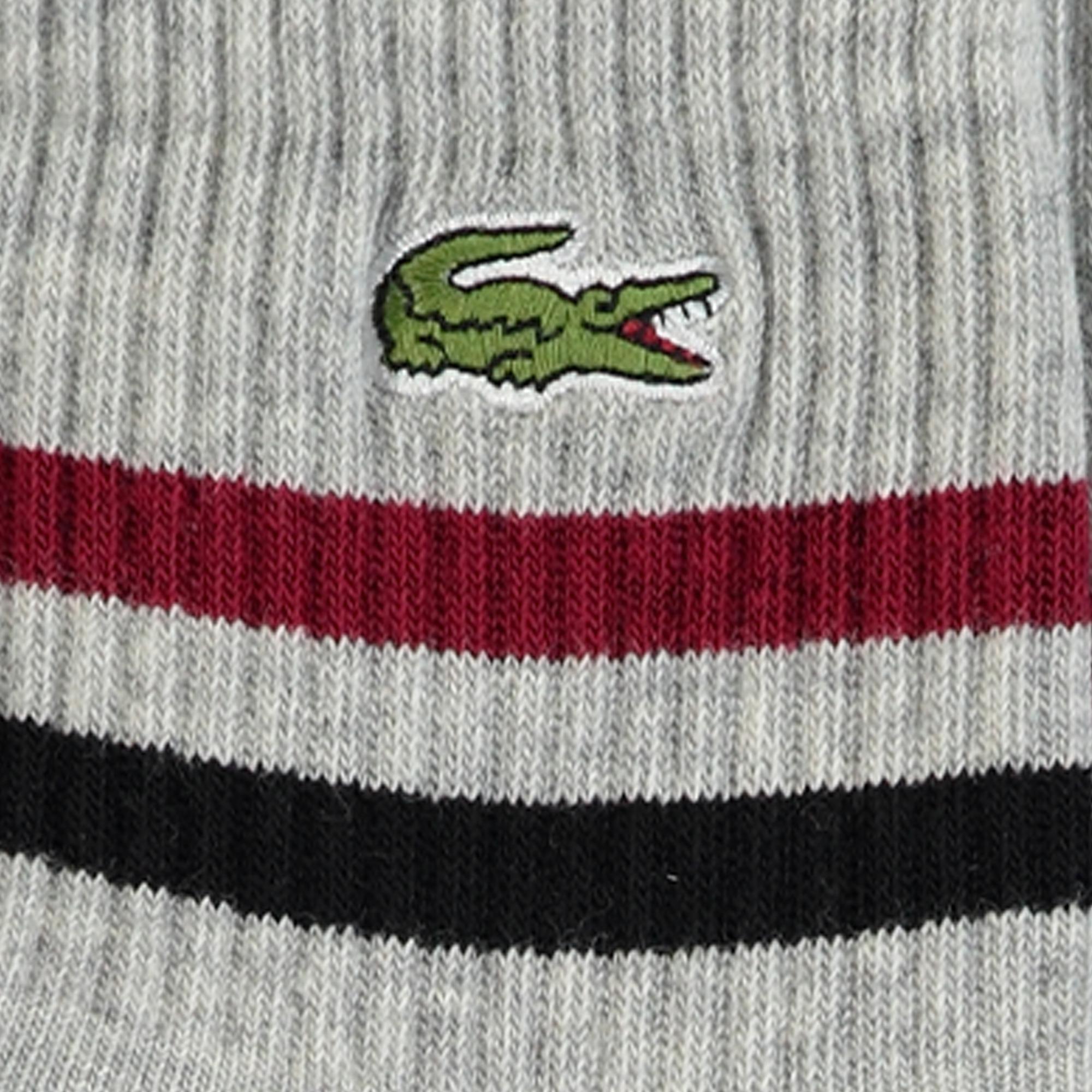Lacoste шкарпетки чоловічі SPORT