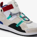 Lacoste черевики жіночі Run Breaker