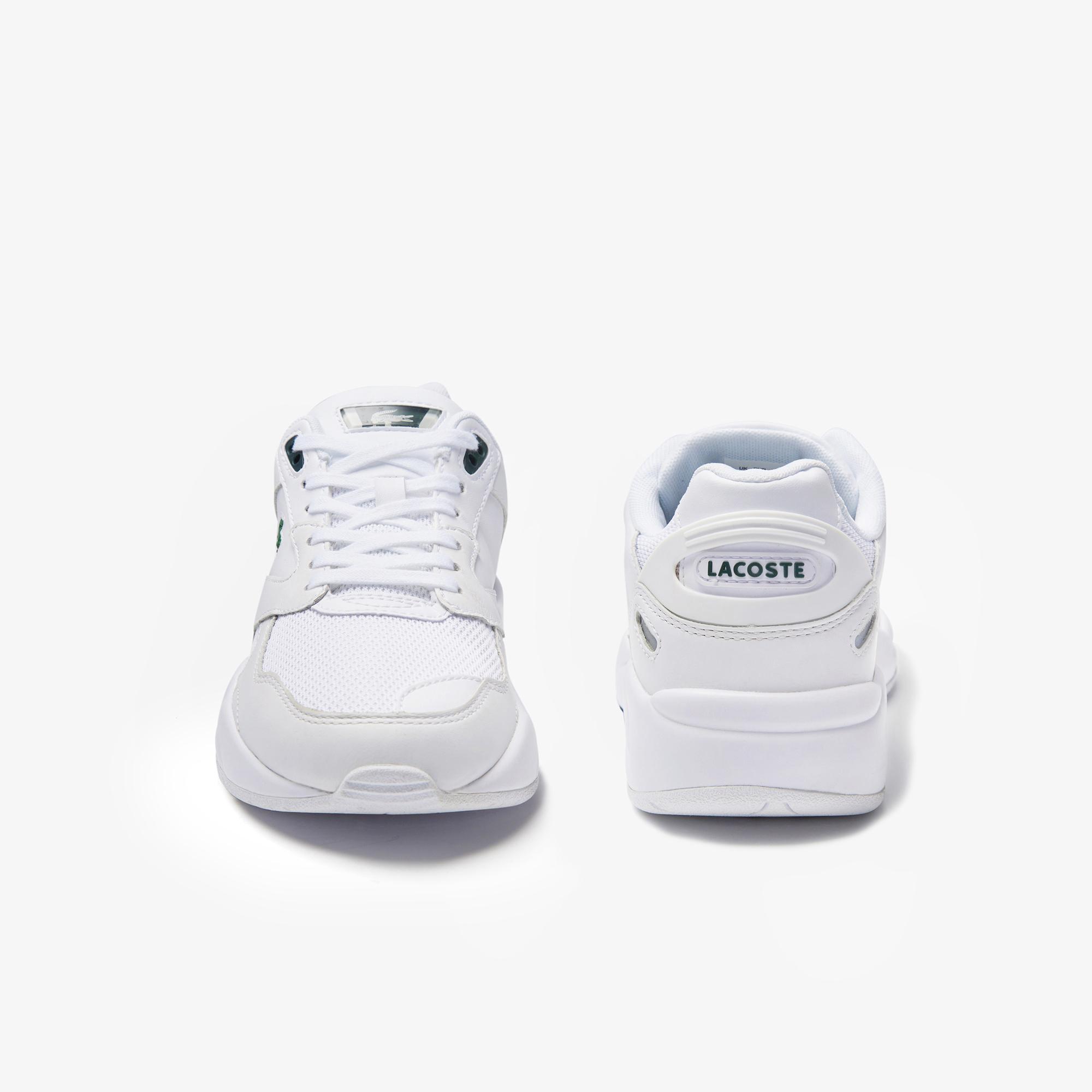 Lacoste кросівки жіночі Storm 96