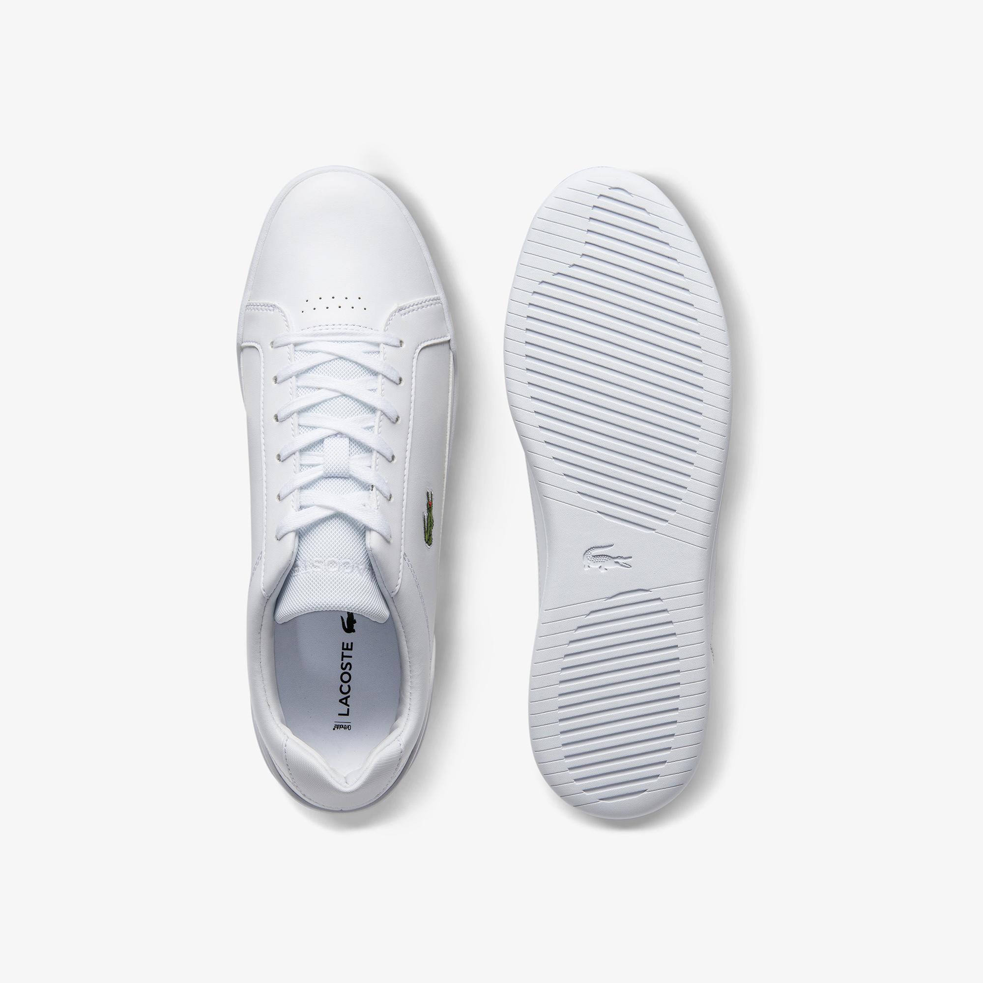 Lacoste кросівки чоловічі Challenge