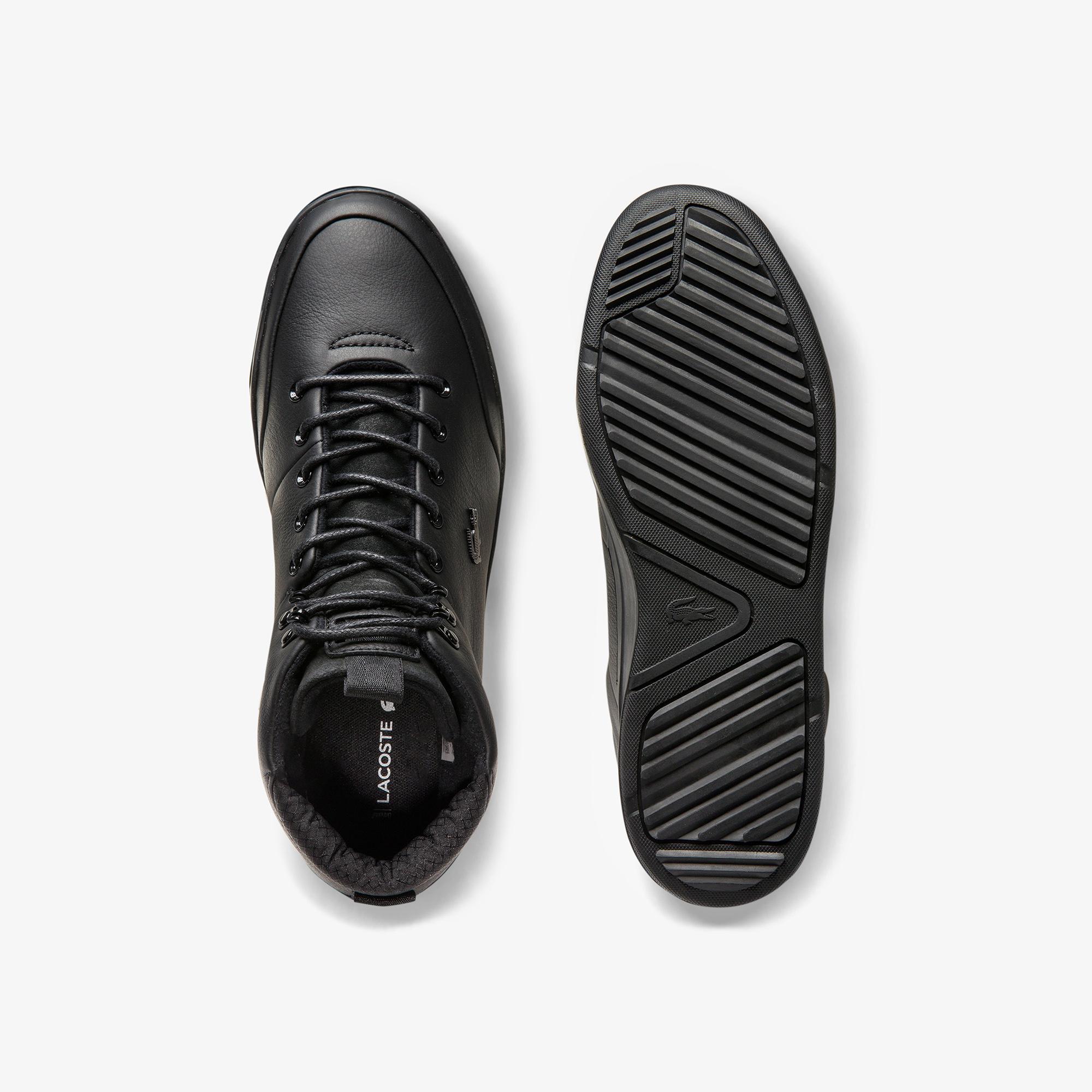 Lacoste черевики чоловічі Explorateur