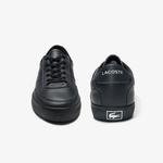 Lacoste кросівки чоловічі Court-Master