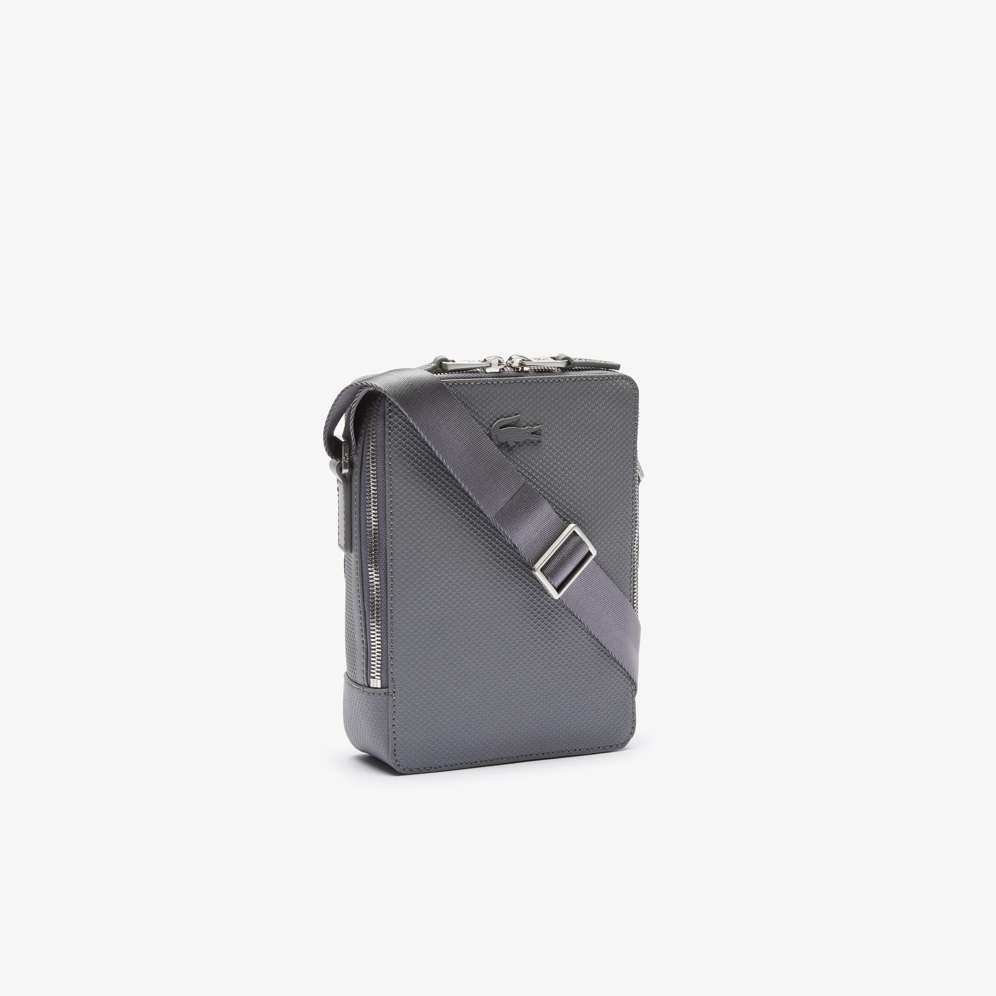 Lacoste сумка чоловіча Chantaco