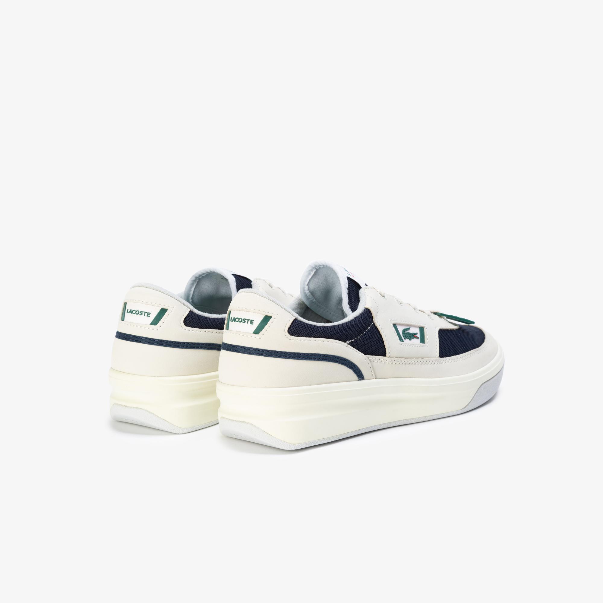 Lacoste кросівки чоловічі G80