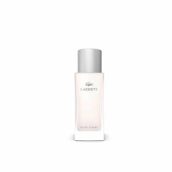 Lacoste парфумована вода жіноча Pour Femme Eau De Parfum Légère 30Мл