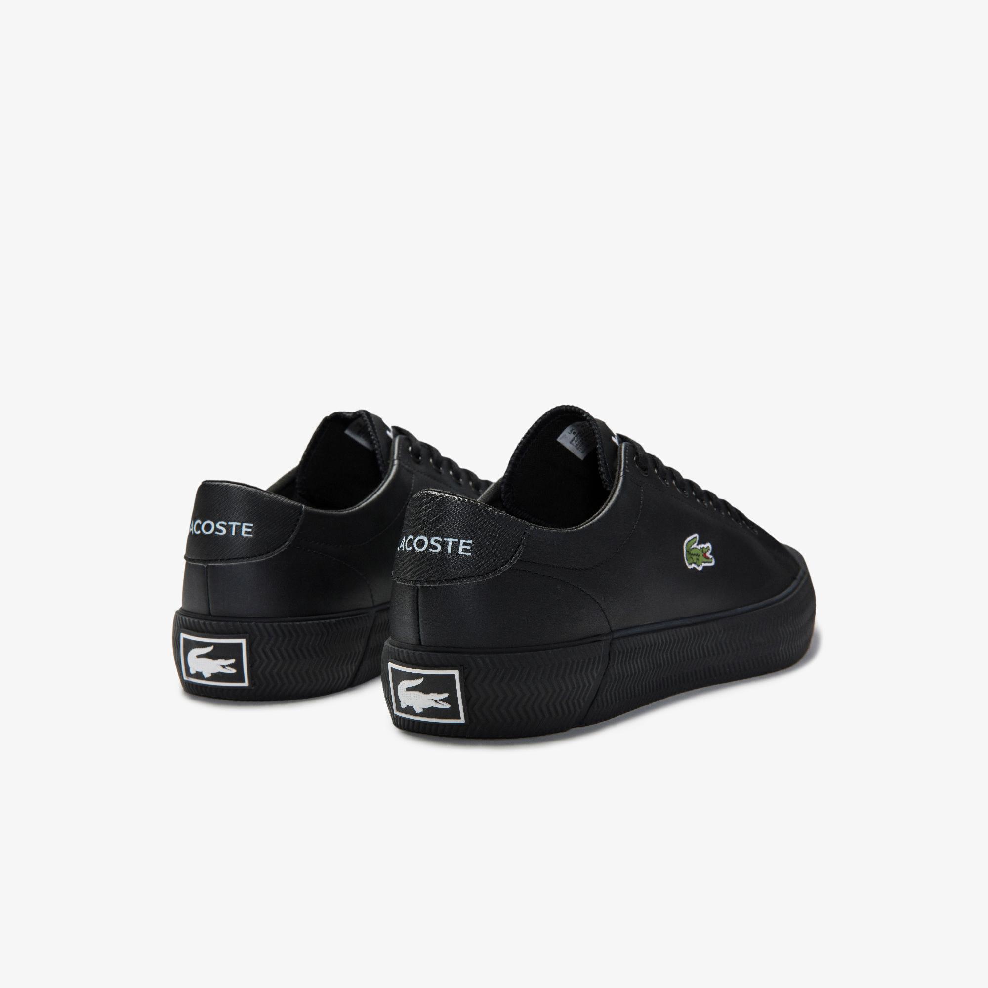 Lacoste кросівки чоловічі Gripshot