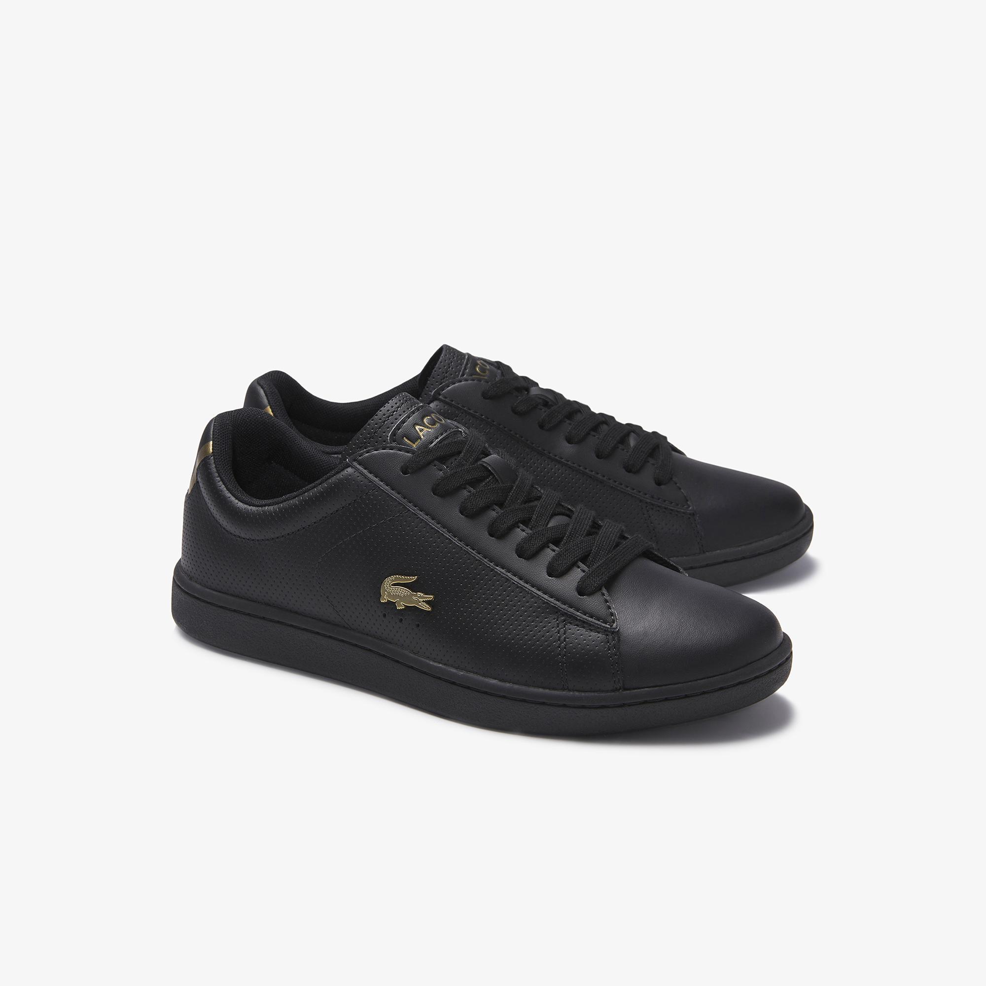 Lacoste кросівки жіночі Carnaby Evo