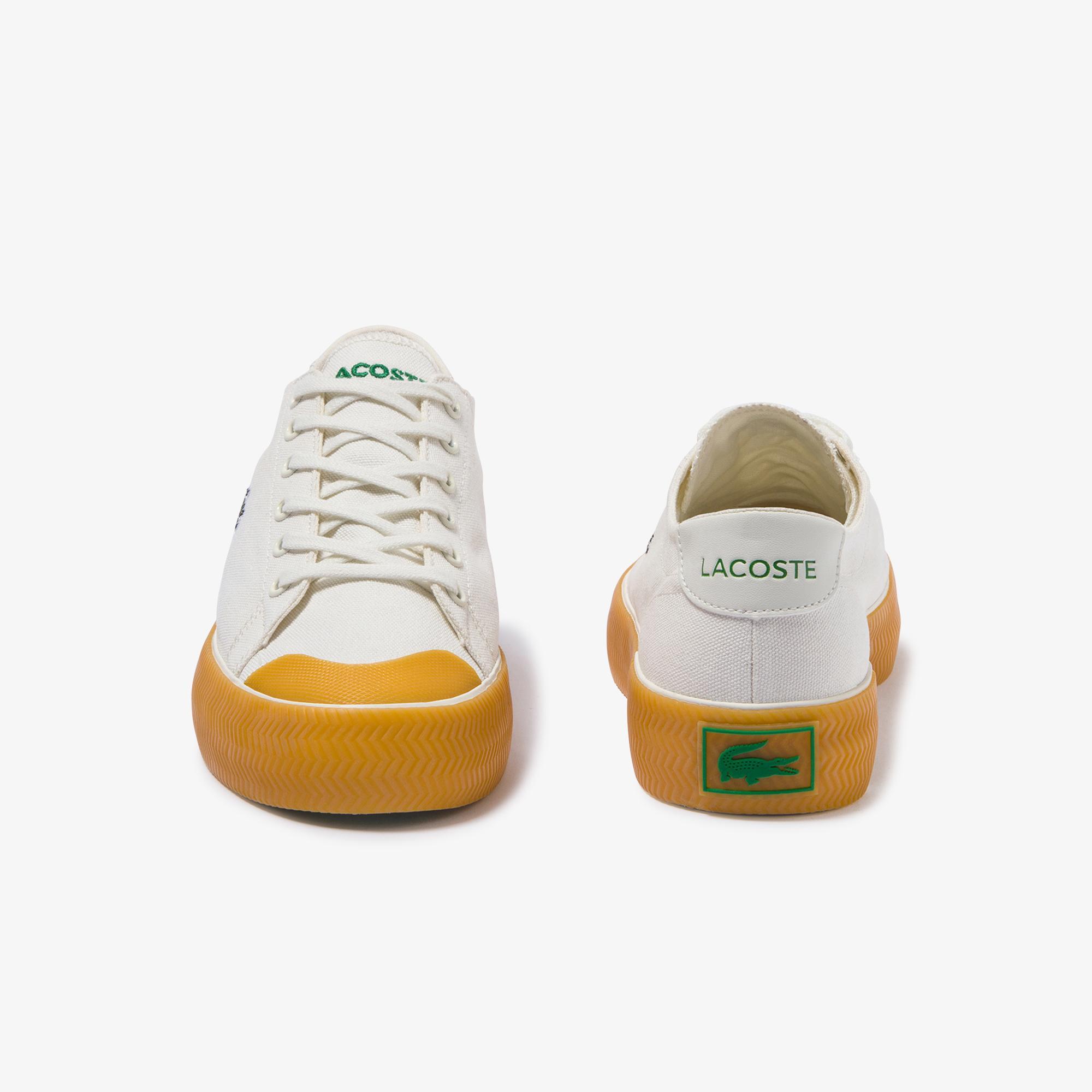 Lacoste кросівки жіночі Gripshot
