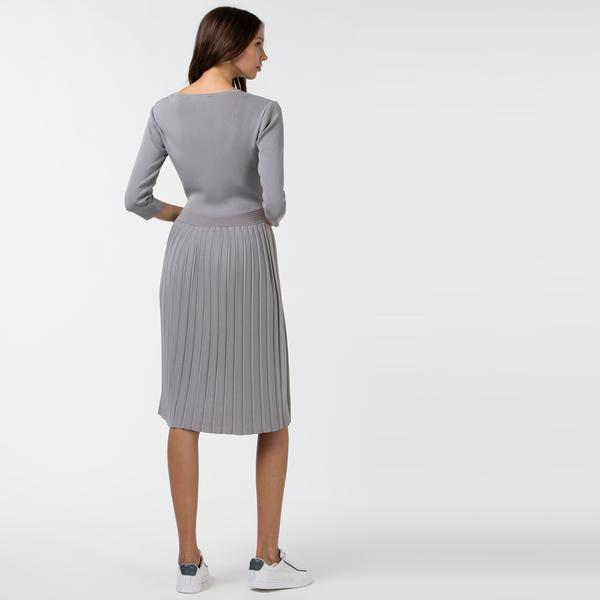 Lacoste Women's Dress