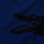 Lacoste шарф унісекс
