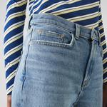 Lacoste джинси жіночі LIVE