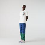 Lacoste Men's Regular Fit Cotton Polo