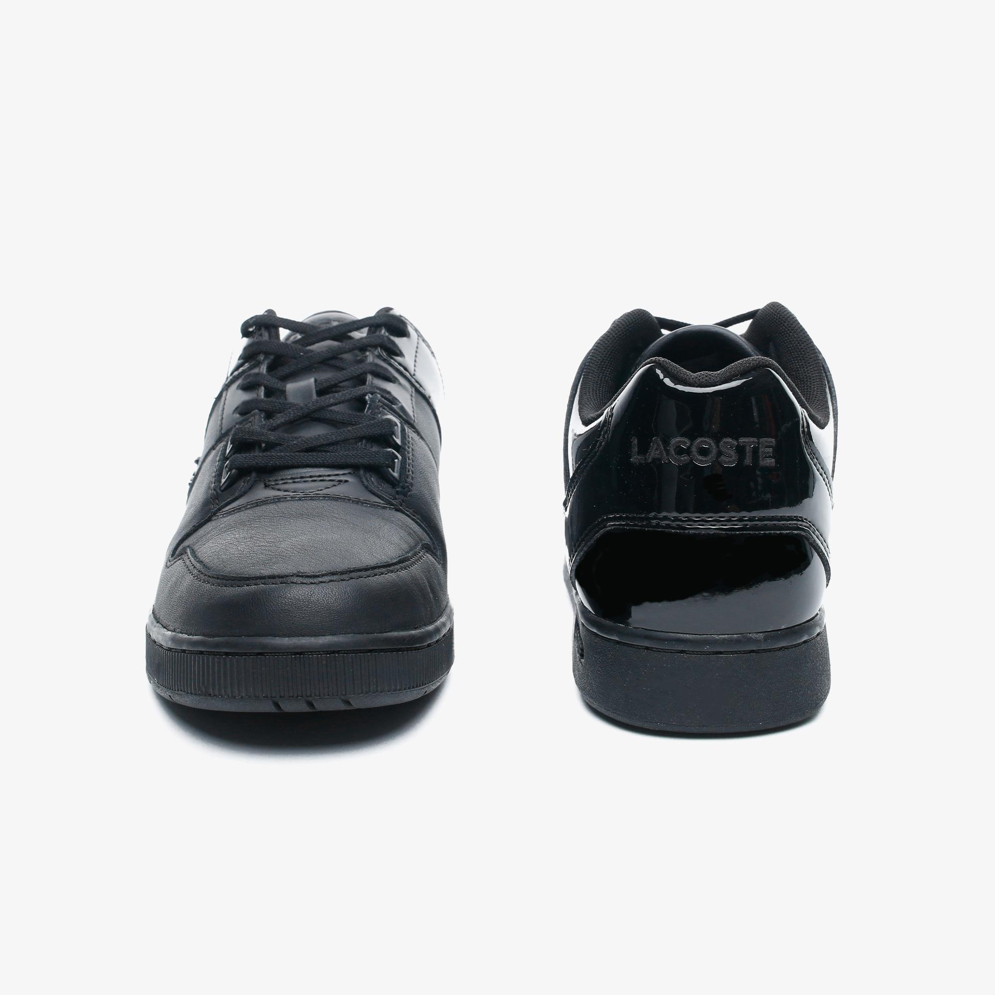 Lacoste кросівки жіночі Thrill