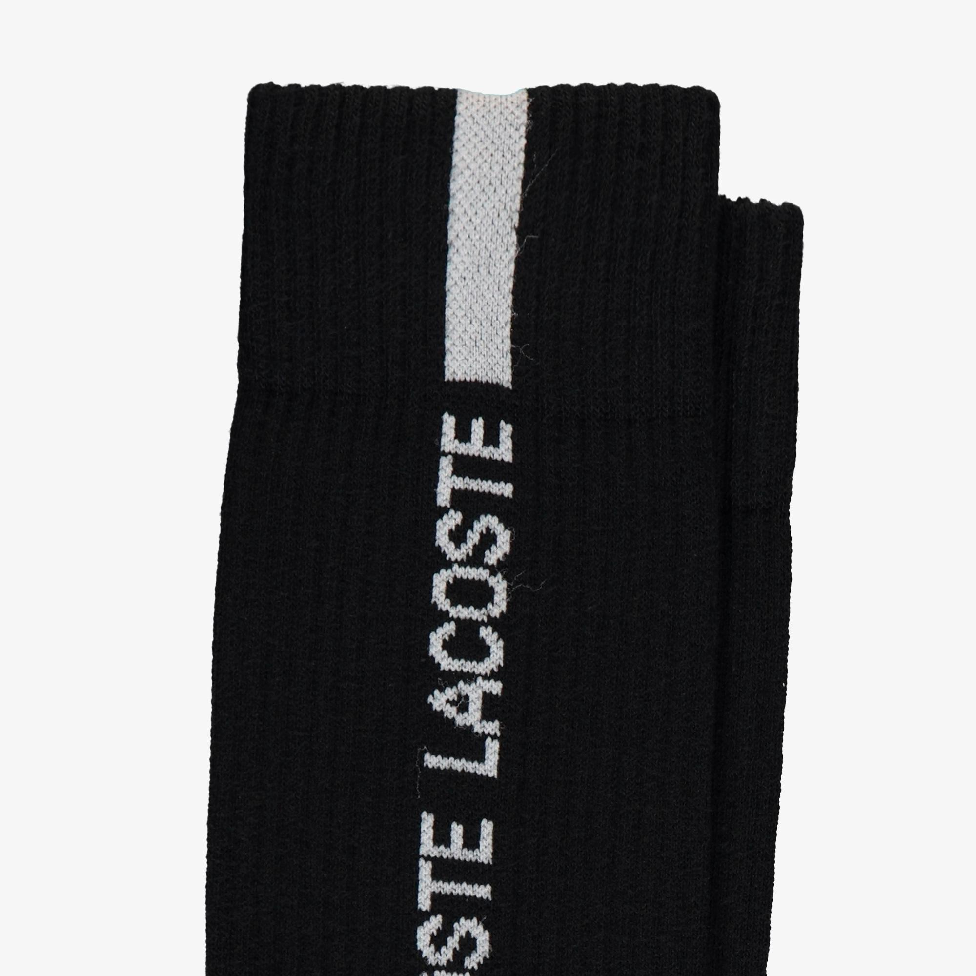 Lacoste шкарпетки чоловічі