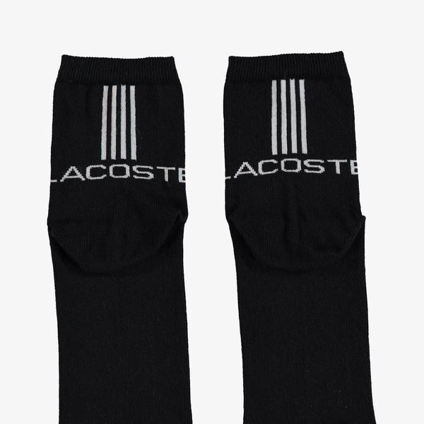 Lacoste Unisex Socks