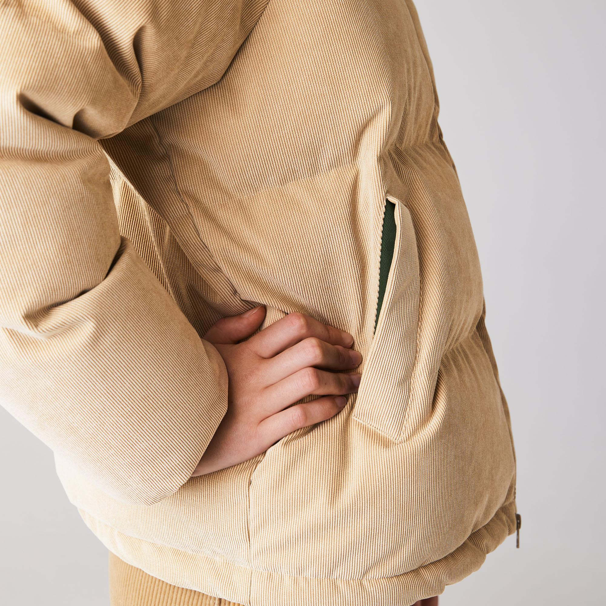 Lacoste куртка жіноча LIVE