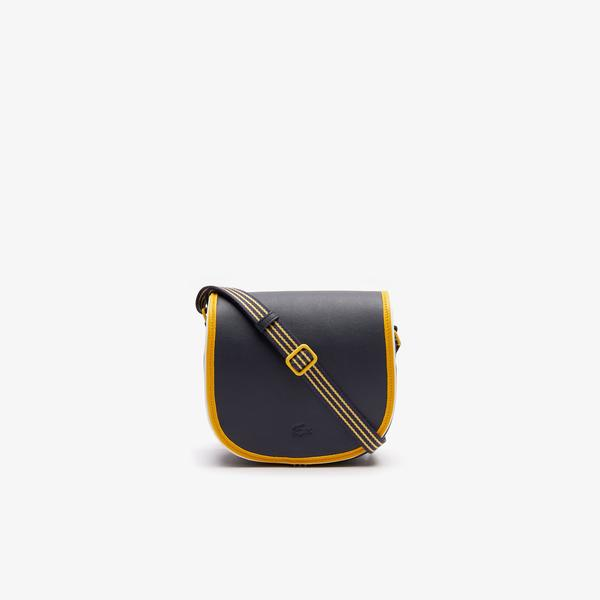 Lacoste сумка жіноча Court Line