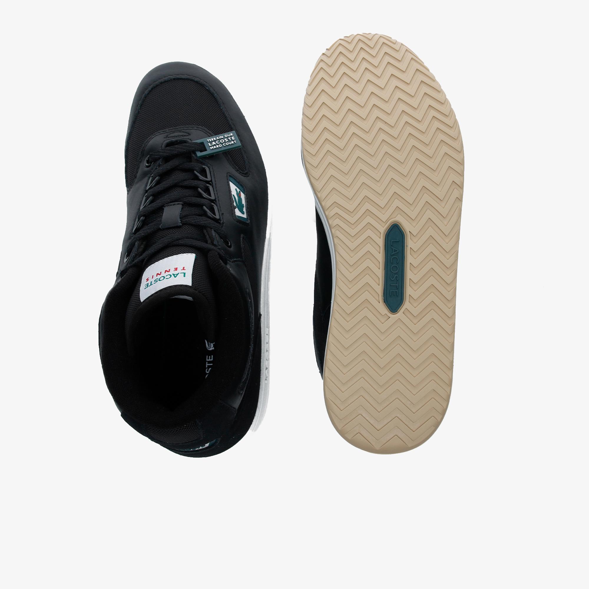Lacoste кросівки чоловічі Balsa