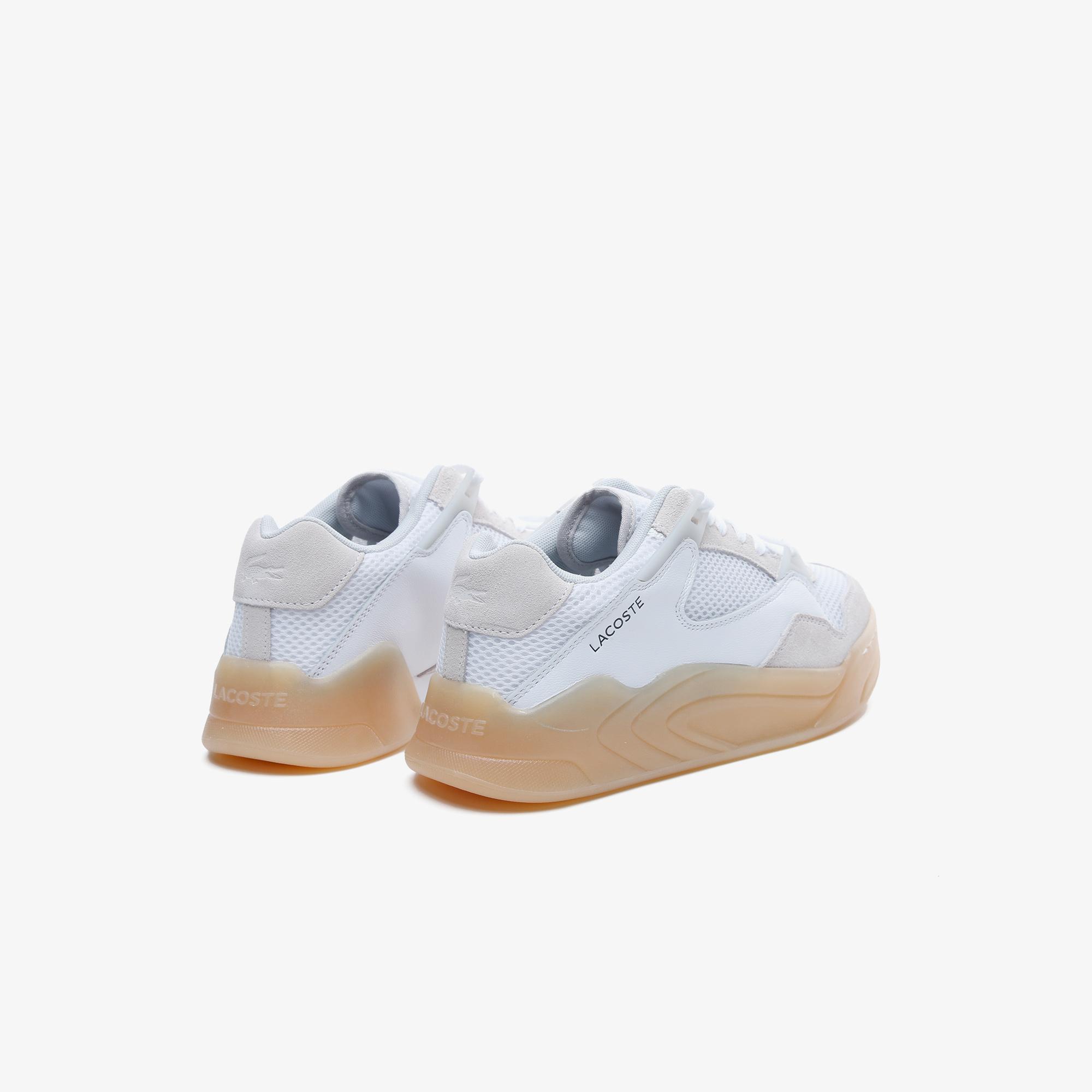 Lacoste кросівки жіночі Court Slam Dynamic