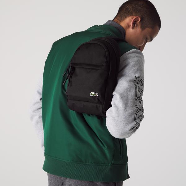 Lacoste рюкзак чоловічий Neocroc через плече