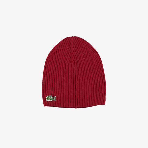 Lacoste шапка чоловіча