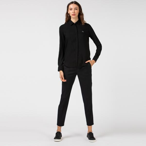 Lacoste Women's Proto Fit Trousers