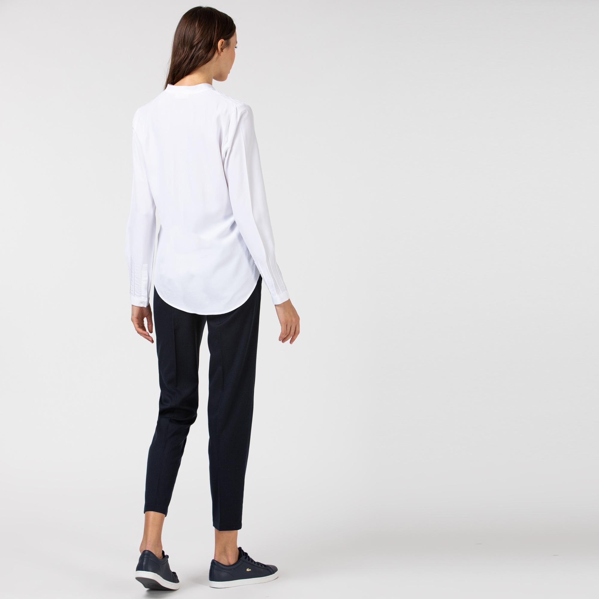 Lacoste Women's Proto Fit Trousers