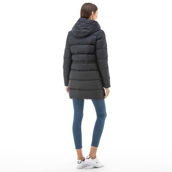 Lacoste Women's Coat