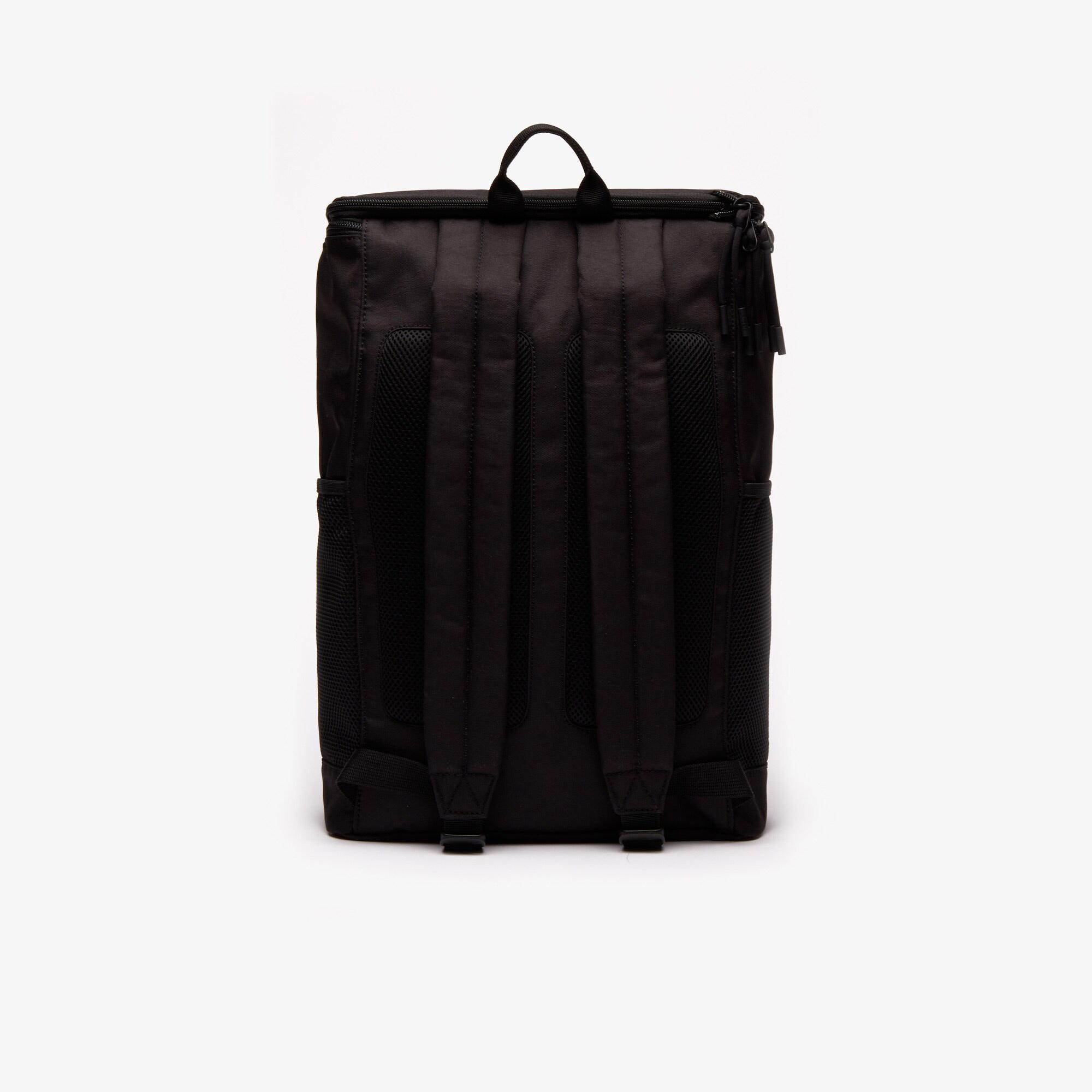 Lacoste рюкзак чоловічий Infini-T Solar Charger