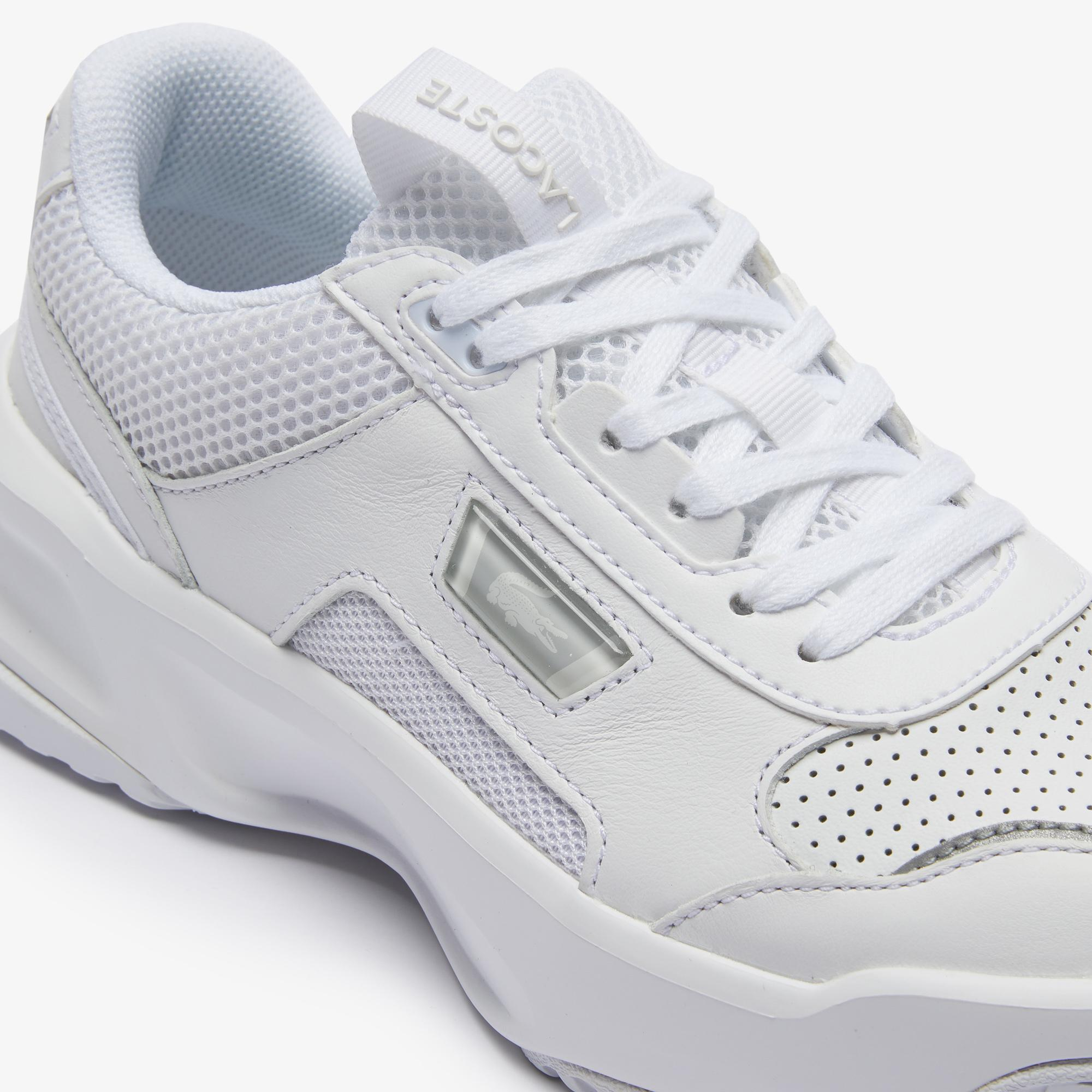 Lacoste кросівки жіночі Ace Lift