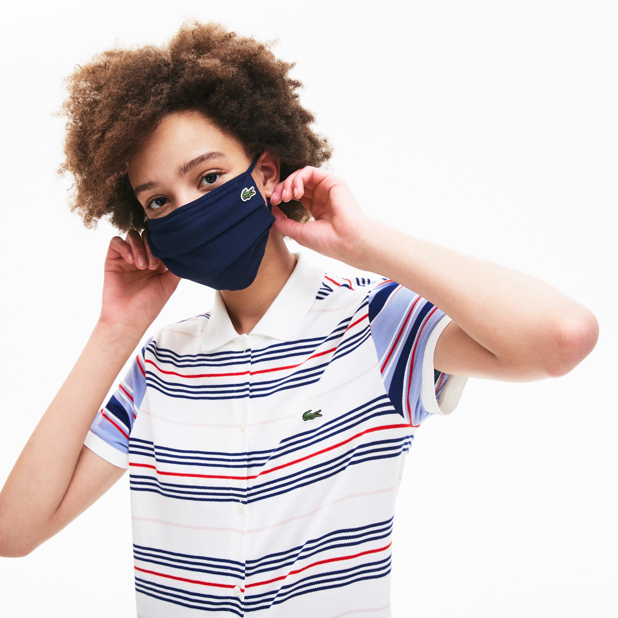 Lacoste маска унісекс L.12.12