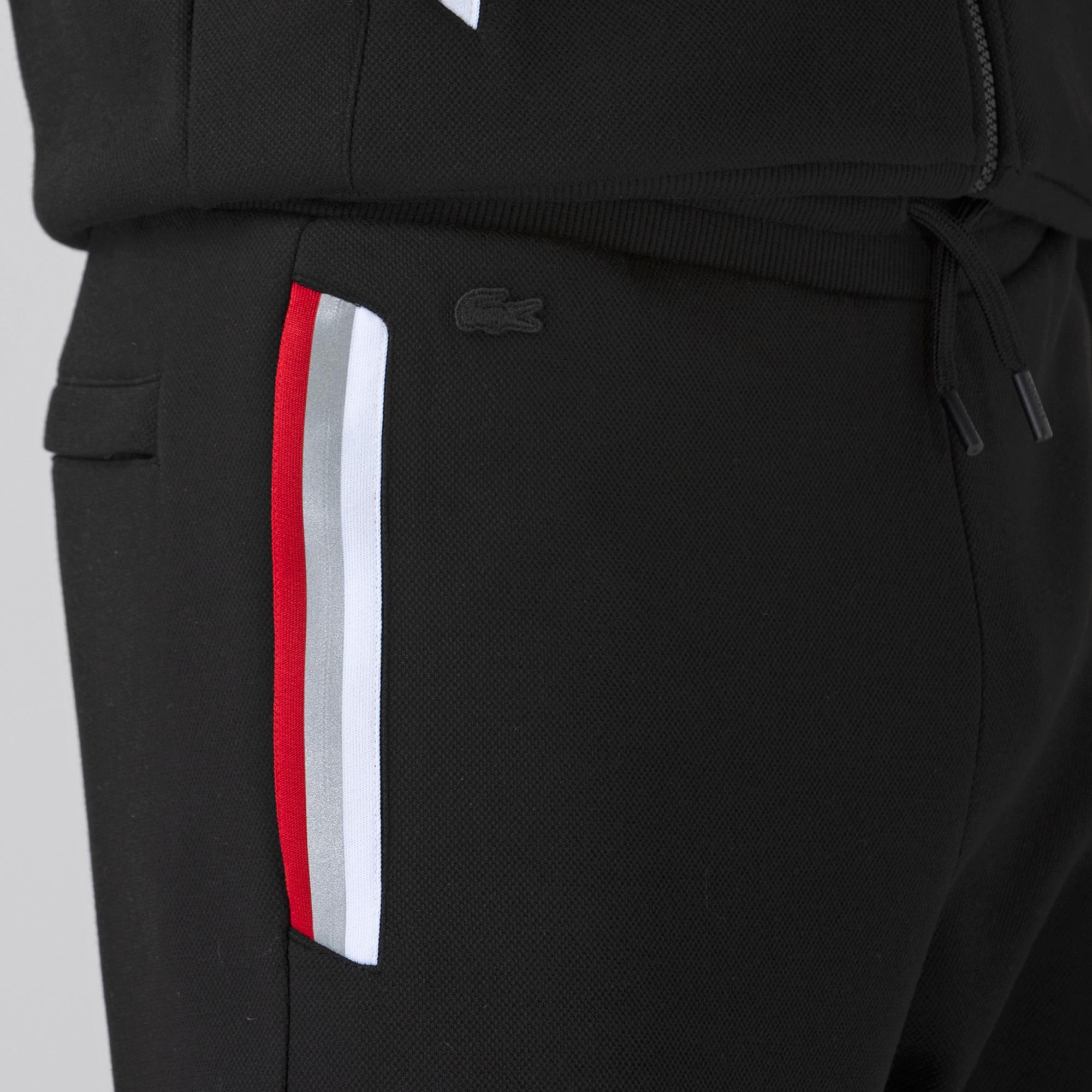 Lacoste штани спортивні чоловічі