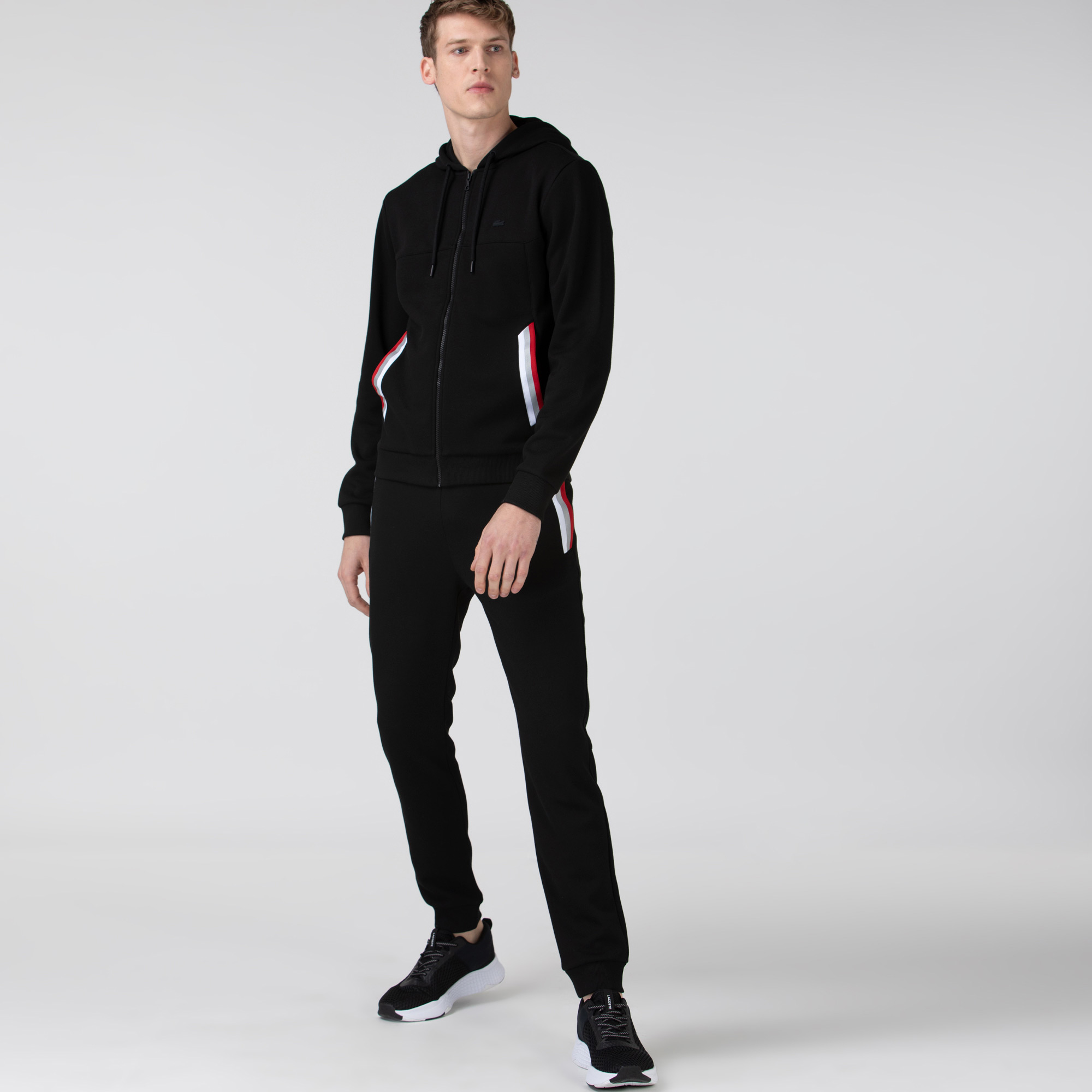 Lacoste Men's Jogging Trousers