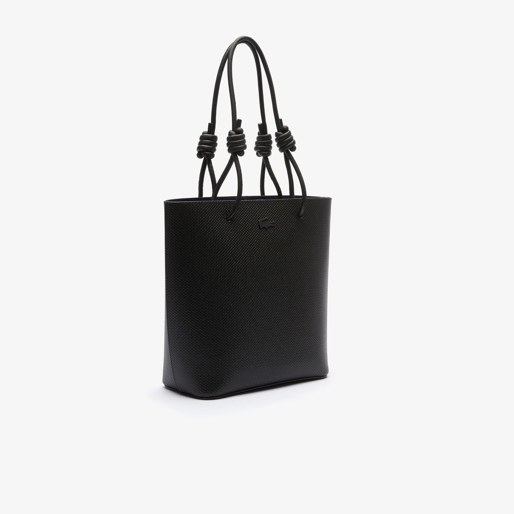 Lacoste сумка жіноча Chantaco