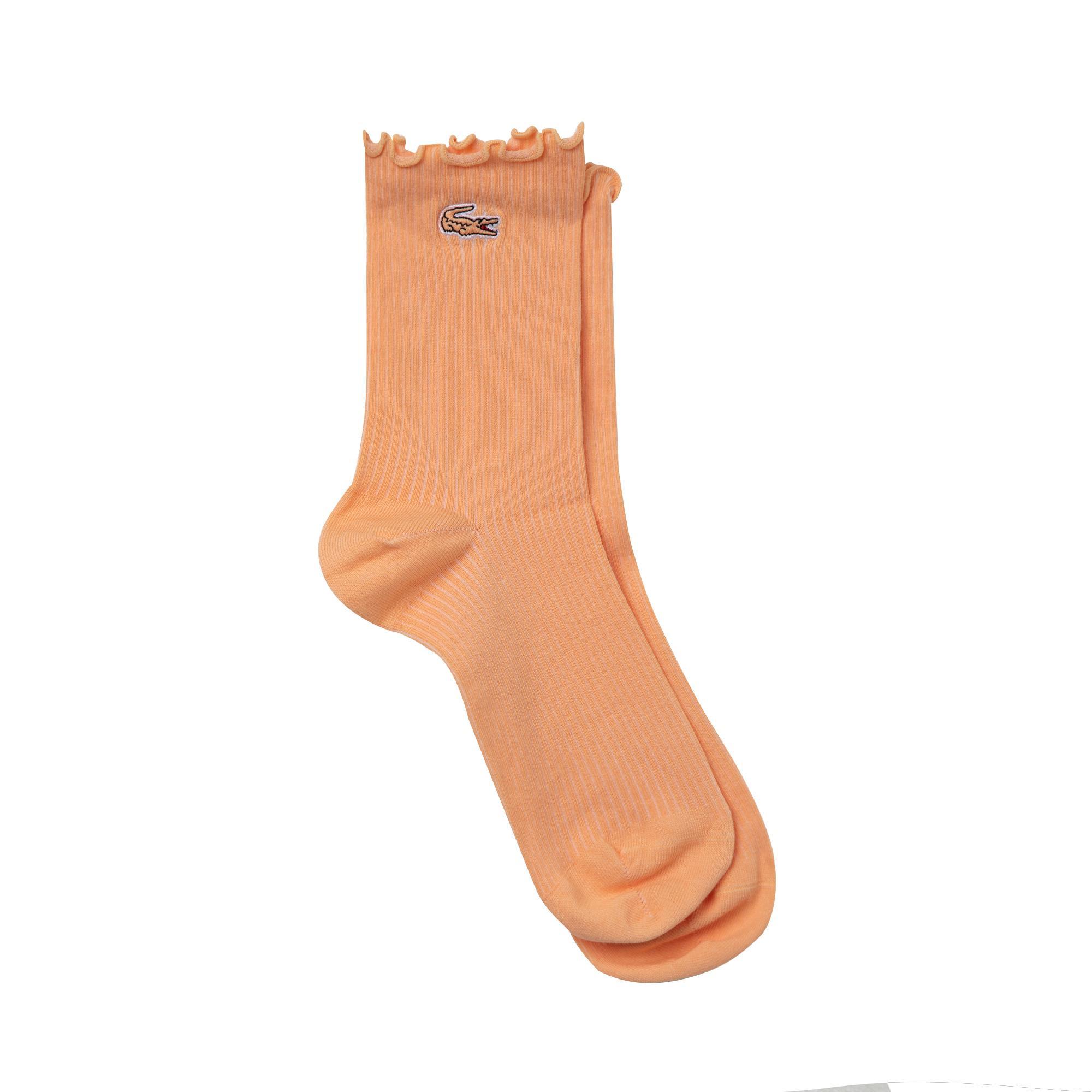 Lacoste шкарпетки жіночі