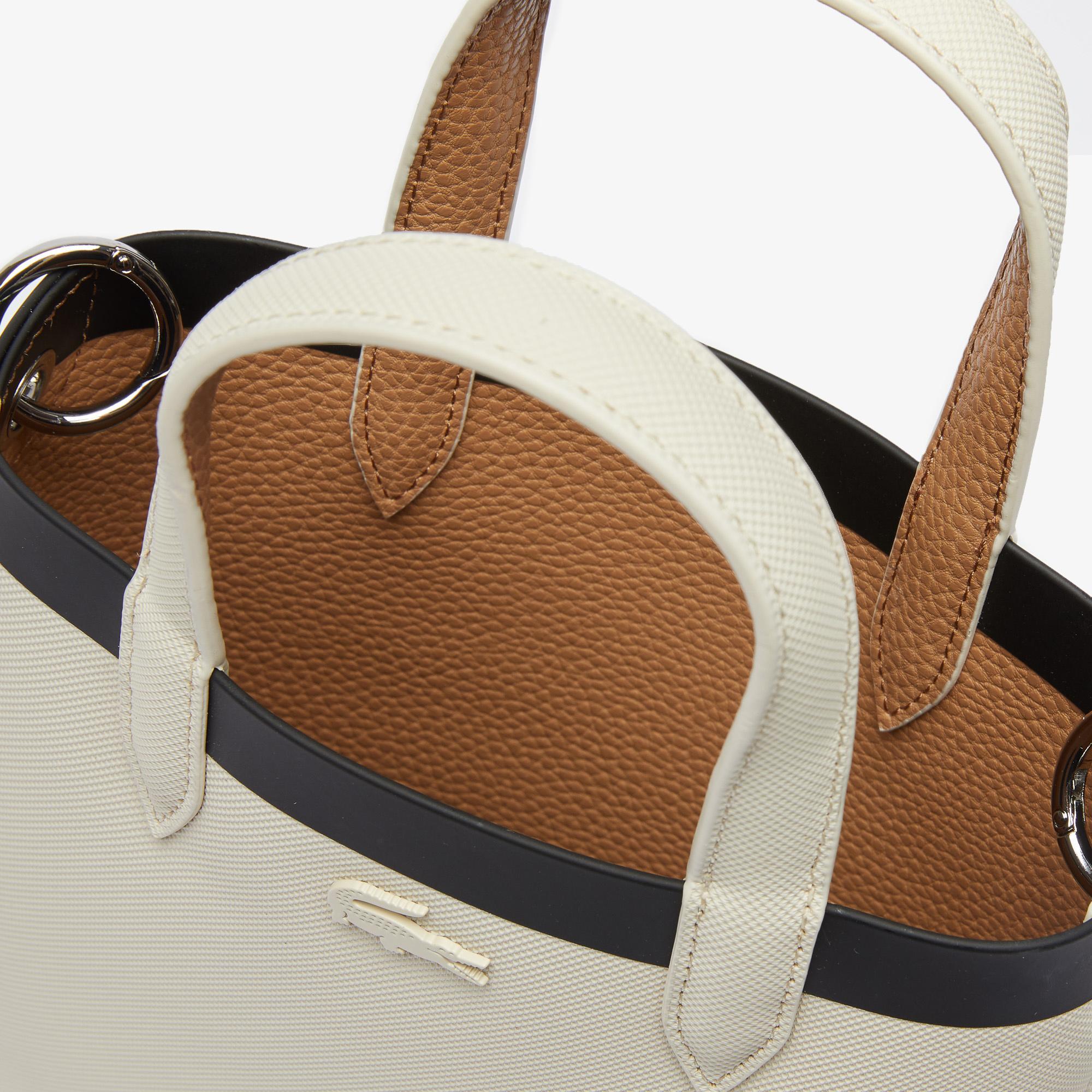 Lacoste сумка жіноча Anna