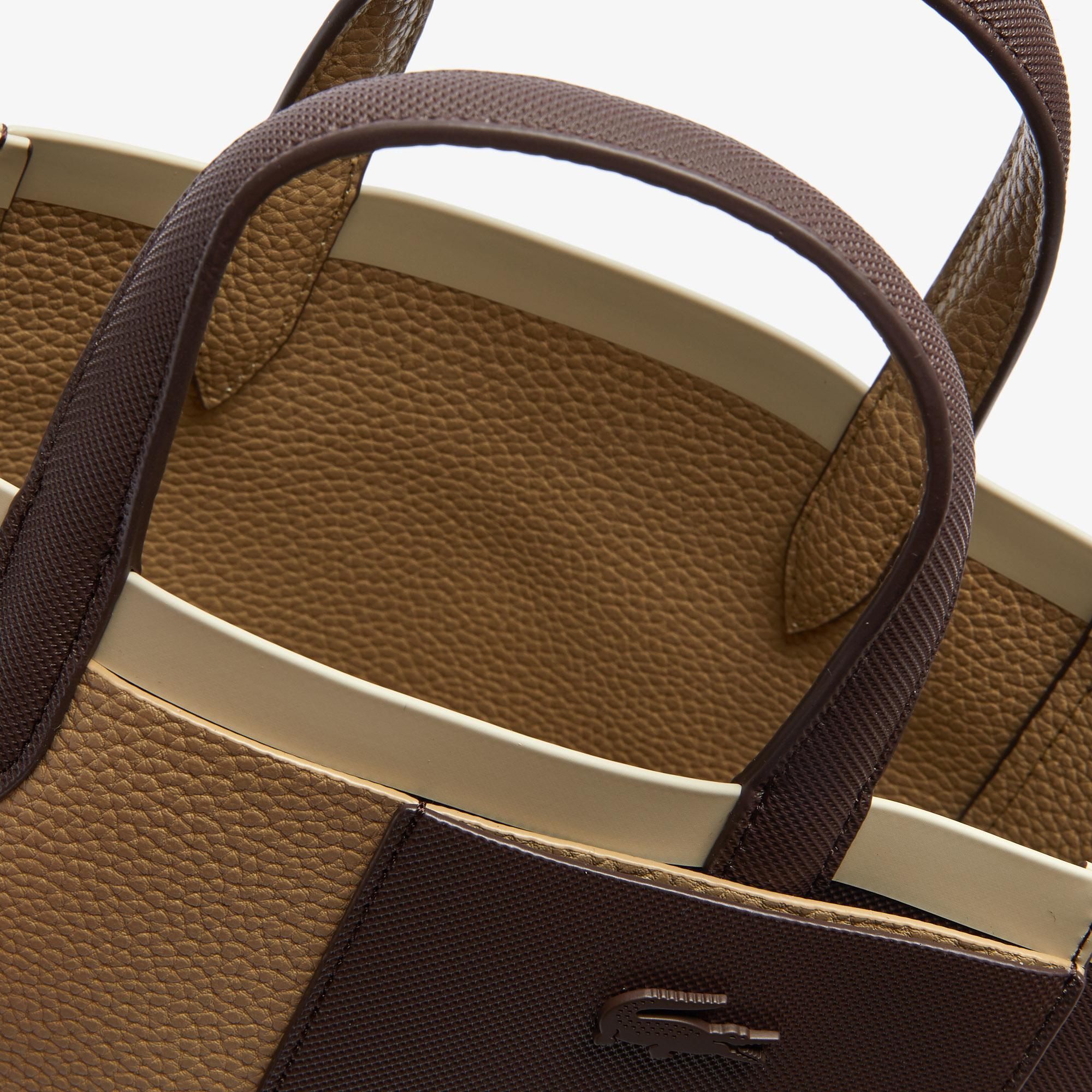 Lacoste сумочка жіноча Anna