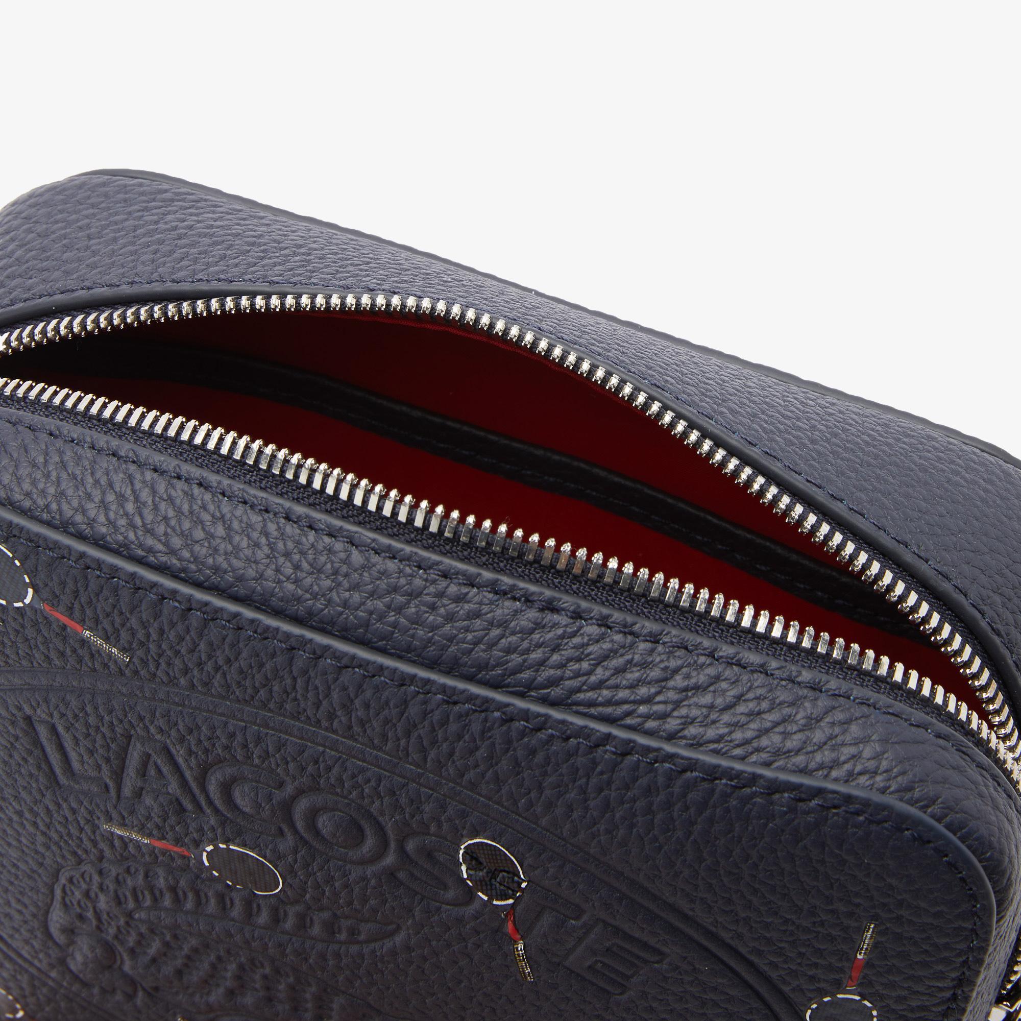 Lacoste сумочка жіноча