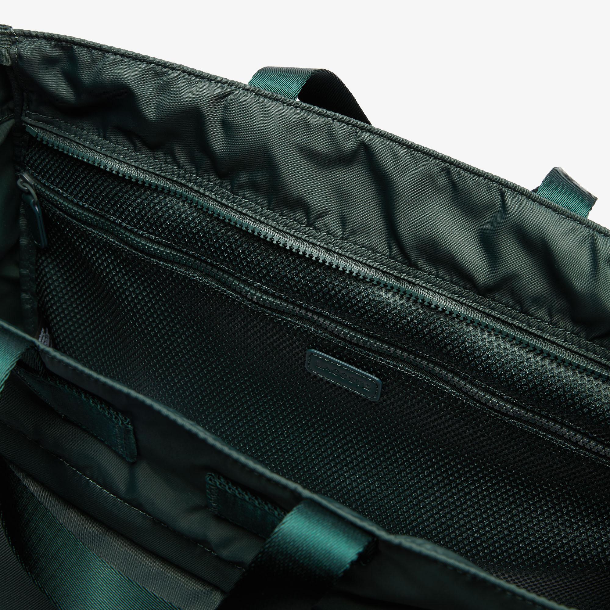 Lacoste сумка унісекс Back To L