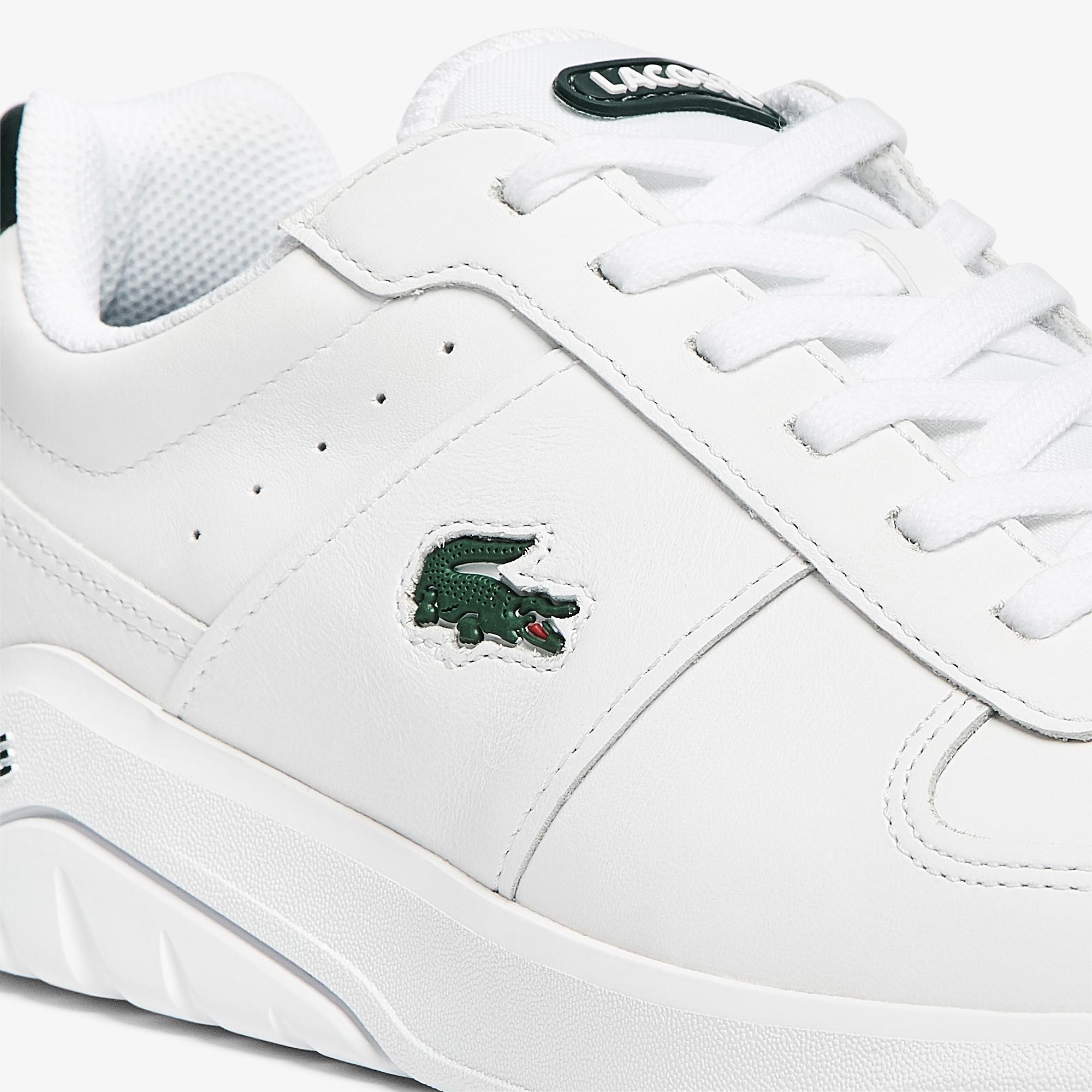 Lacoste кросівки чоловічі Game Advance