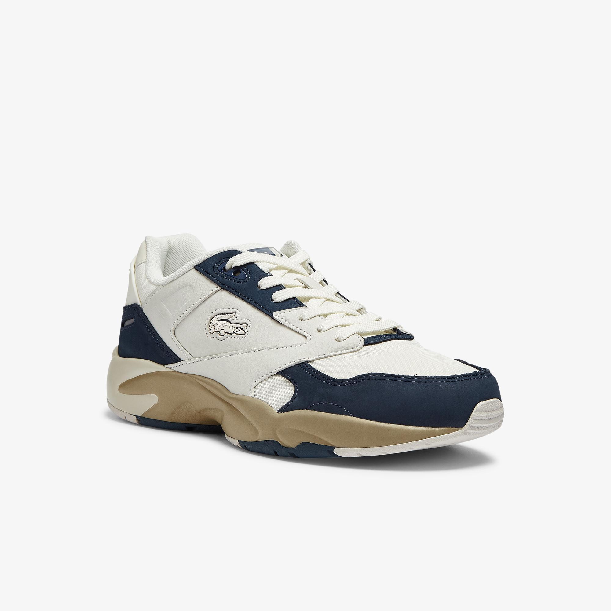 Lacoste кросівки чоловічі Storm 96