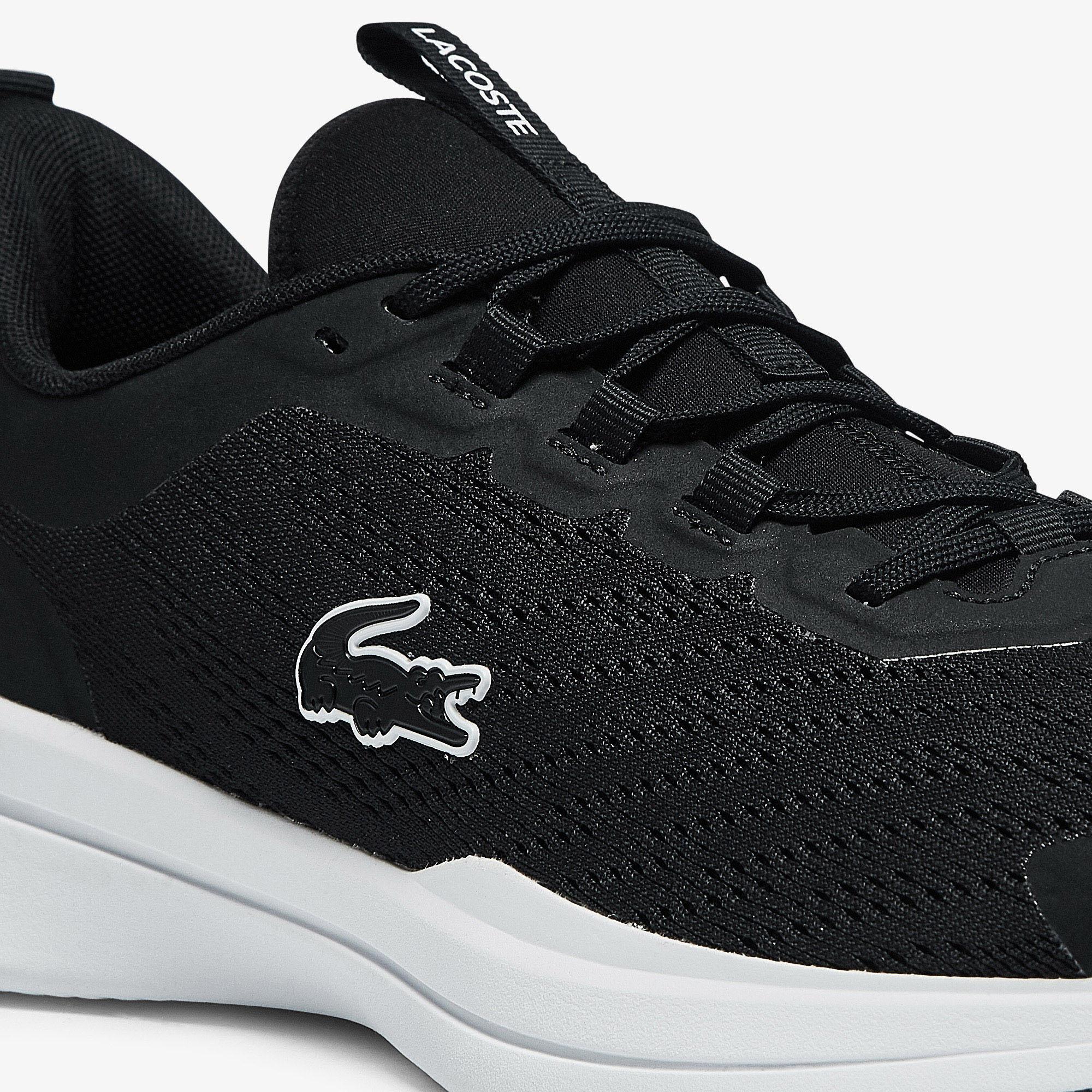 Lacoste кросівки чоловічі Run Spin
