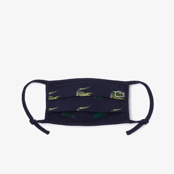 Lacoste маска унісекс L12.12