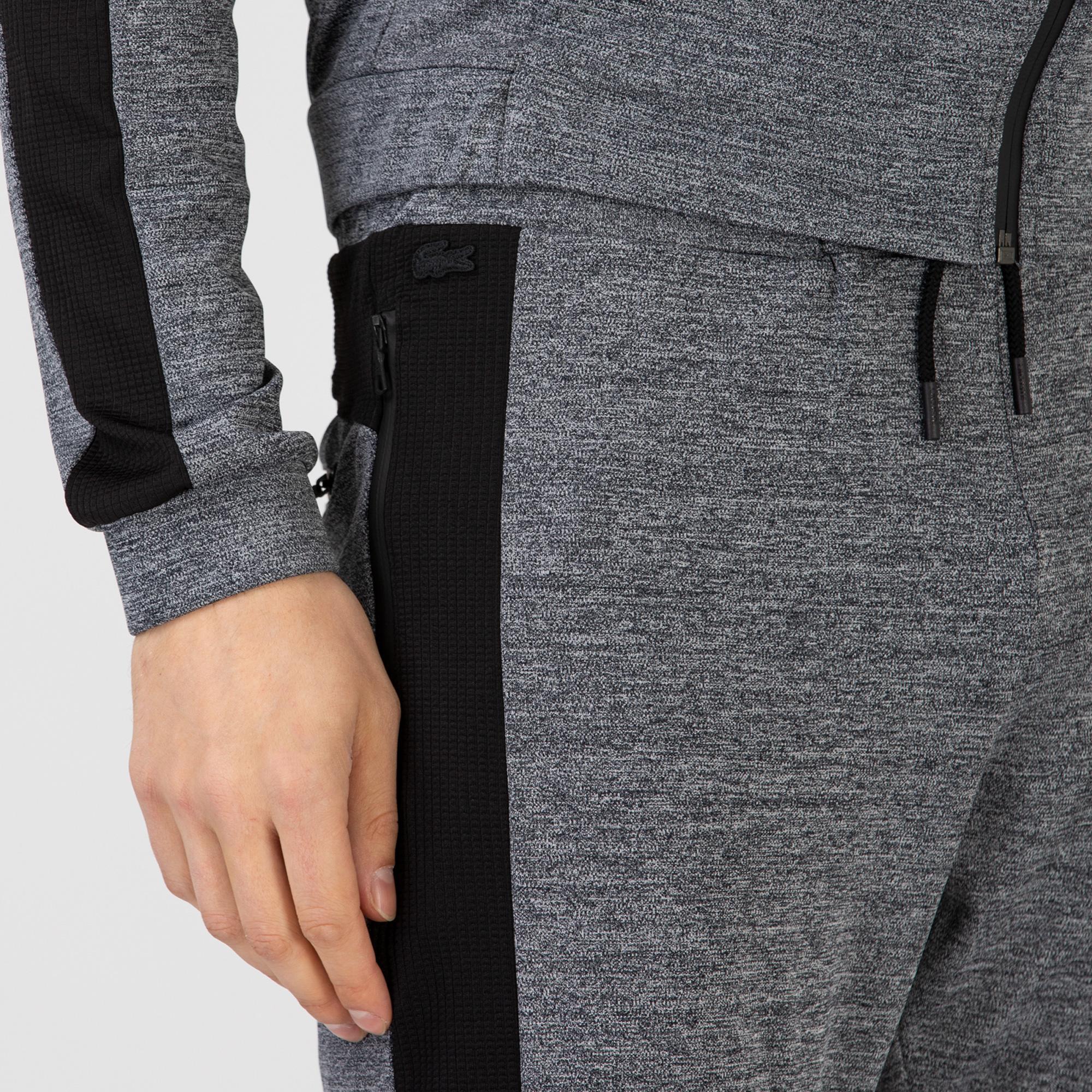 Lacoste штани спортивні чоловічий