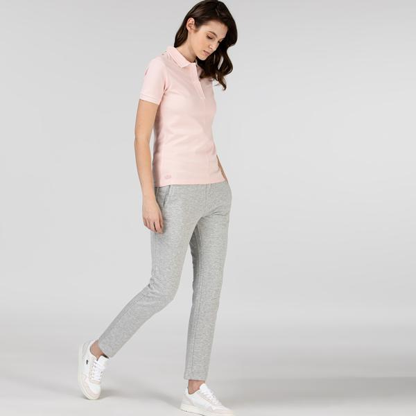 Lacoste Women's Sweatpants